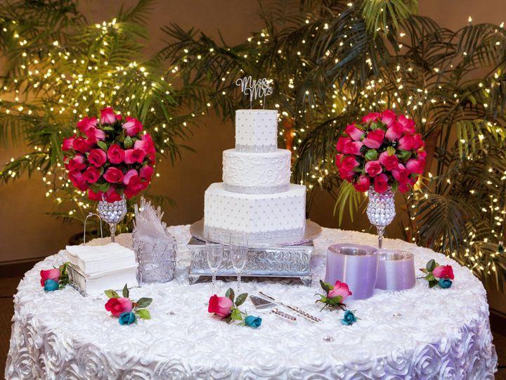 Tmx Vailtreejefferies08171785 51 705224 159907456837267 Haw River, NC wedding venue