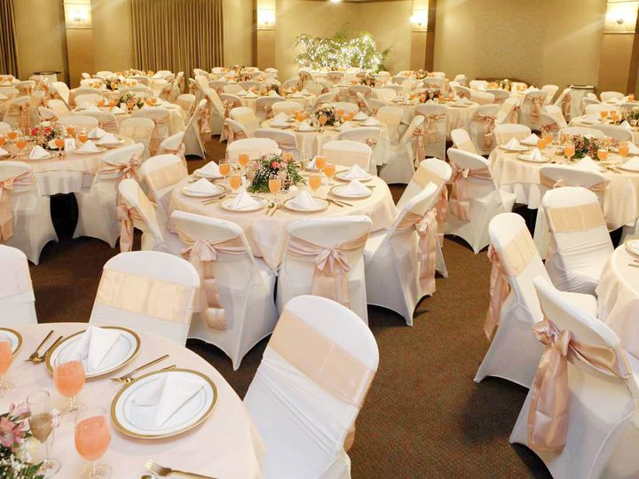 Tmx Vailtreepoythresspaytinoreception1021170041 51 705224 159907039482385 Haw River, NC wedding venue