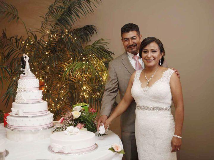 Tmx Vailtreepoythresspaytinoreception1021170052 51 705224 159907047745985 Haw River, NC wedding venue