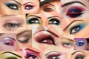 Make-Up Divas Inc.