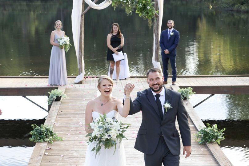 3ab85026d50 Follow Carolyn Baldwin Lake Pavilion on. Wedding Vendors Richmond Wedding  Venues Richmond. 9.29.18
