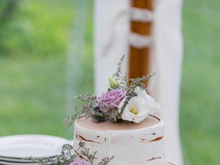 Tmx 12d42416 Da85 4efb 8629 1c47d798e161 51 1016224 1564506381 Epping, NH wedding florist