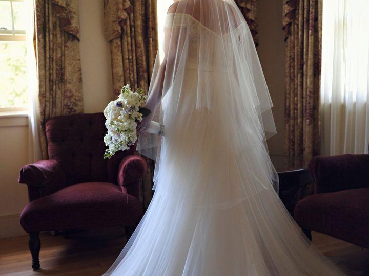Tmx 1537275525 B0dae04f4434f450 1537275523 2ff68deedadfdaa1 1537275494985 1 0305 EricaPete Epping, NH wedding florist