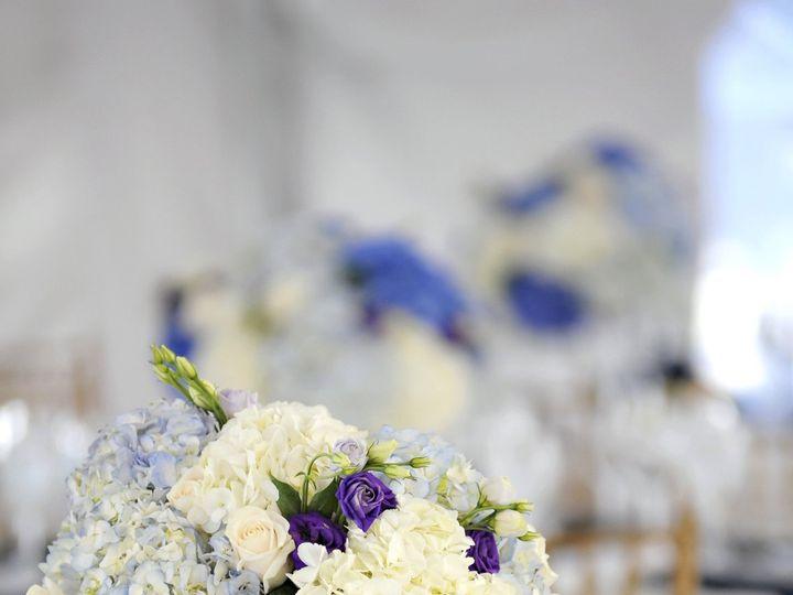Tmx 1537275531 91959202663cb33c 1537275525 7601f6f0da9a9c74 1537275494992 6 1175 EricaPete Epping, NH wedding florist