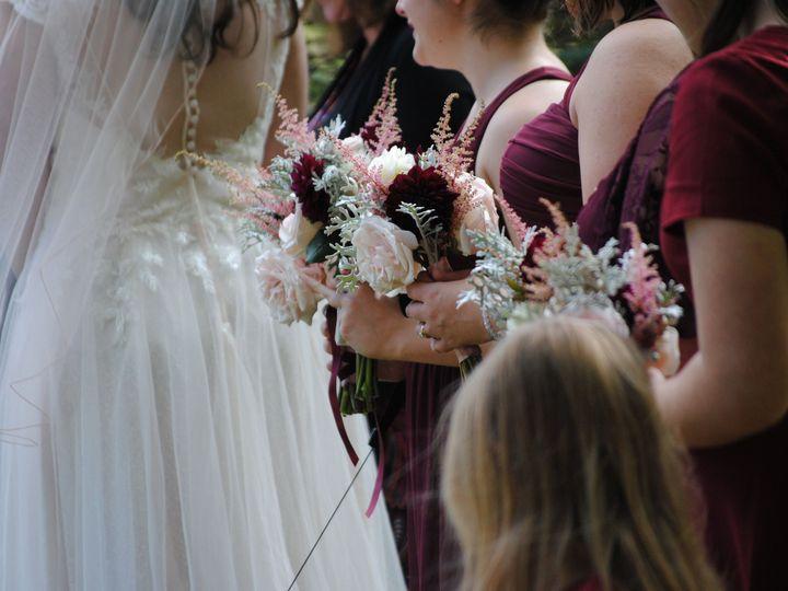 Tmx 1538255784 3a37e81fcd571f01 DSC 0507 Epping, NH wedding florist