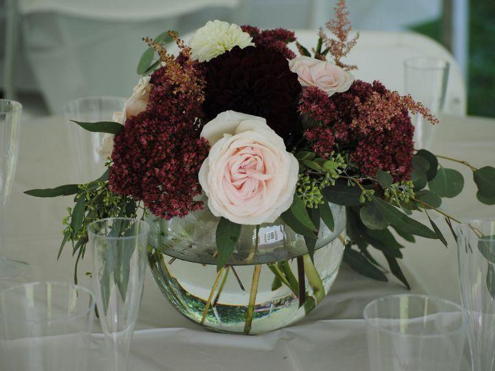 Tmx 1538261286 A3cc3b17b56a4e85 1538261284 94db8c25ffdefc97 1538261255851 2 AB1EF9A8 F952 464D Epping, NH wedding florist