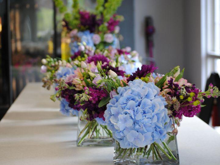 Tmx 1538339893 8c1ed20ab163ca3d 1538339890 00dc4e3daa653dcc 1538339859261 2 09C02805 928F 45F3 Epping, NH wedding florist