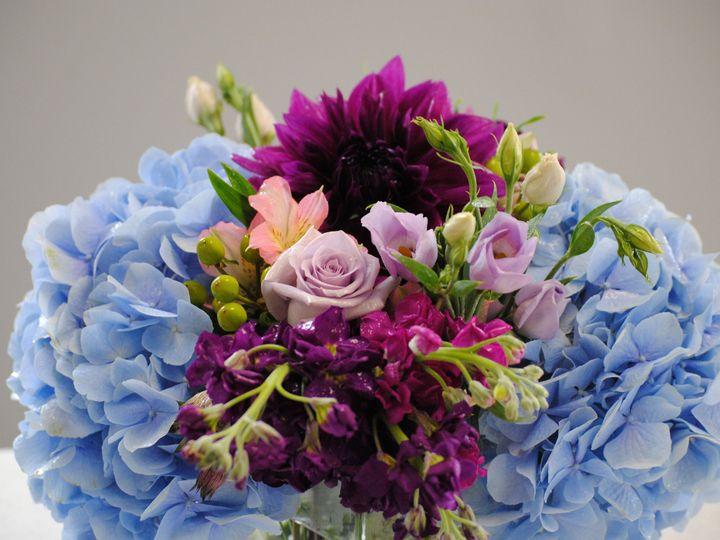Tmx 1538339894 Ef90ade1f3321ebe 1538339891 0f7db9d5ceba8cf5 1538339859262 3 2B59D423 E68C 46D9 Epping, NH wedding florist
