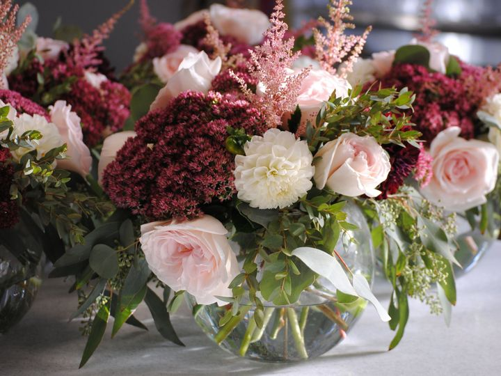 Tmx 1538339895 B655d3888a2a3172 1538339892 C28d12cdda2dec0d 1538339859265 5 C77F6214 D89A 49A9 Epping, NH wedding florist