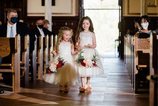 Tmx 2020 09 26 Peebles Wedding 093 Copy 51 1016224 161108135757113 Epping, NH wedding florist