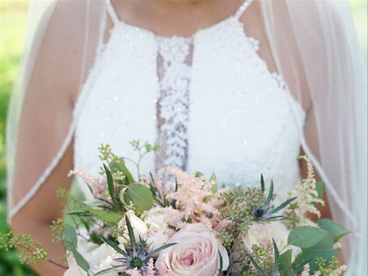 Tmx 218c0072 Ebb2 4cca 867a 7d917d6e655c 51 1016224 160831435722174 Epping, NH wedding florist