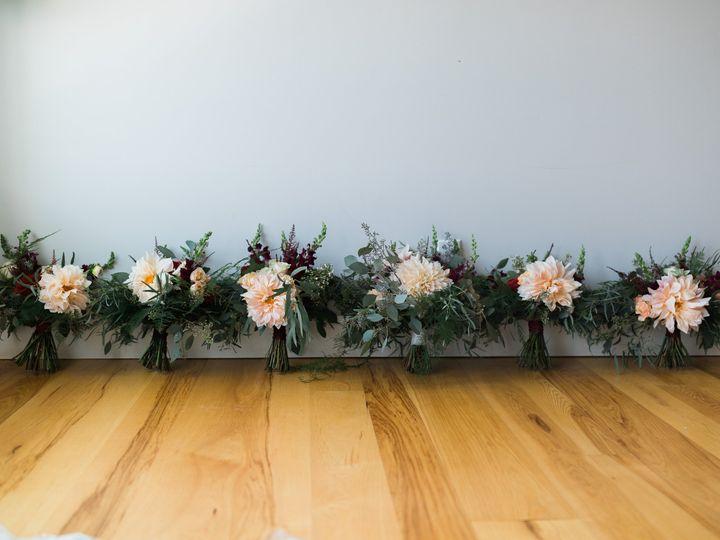 Tmx 342b73c0 Ba7a 47f4 B531 F815a77ae33c 51 1016224 161108139816974 Epping, NH wedding florist
