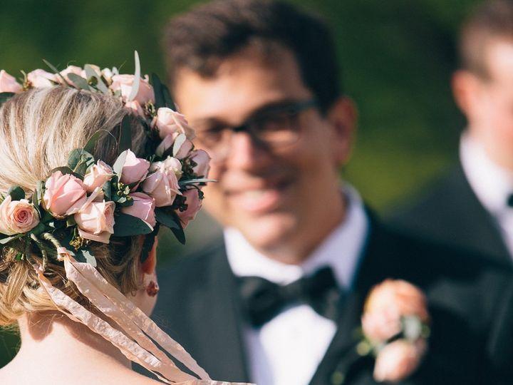 Tmx 3859781d 15fc 499b B6d8 02b4aa8b5d84 51 1016224 1564506866 Epping, NH wedding florist