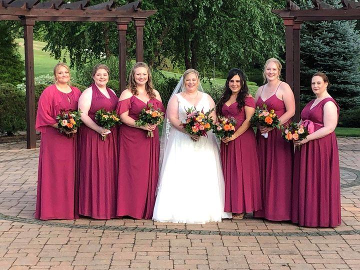 Tmx 42e7dbdc 530b 4a82 Af48 6cd9b35dc2d9 51 1016224 1565723411 Epping, NH wedding florist