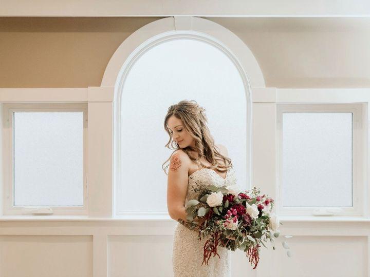 Tmx 5f6bc534 7139 4d78 Bafa F3fb70a95412 51 1016224 157930115474482 Epping, NH wedding florist