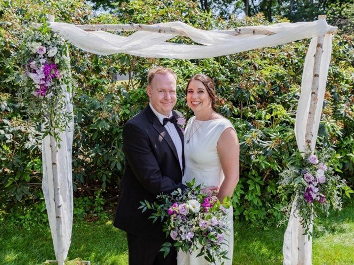 Tmx 68aafcb6 11e3 4d8d B321 C0159c6e7e08 51 1016224 1564506516 Epping, NH wedding florist