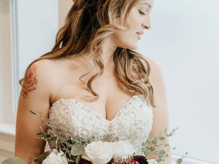 Tmx 68dd85aa 9a3d 4bc8 9676 C4afe5195a1d 51 1016224 157930115565311 Epping, NH wedding florist