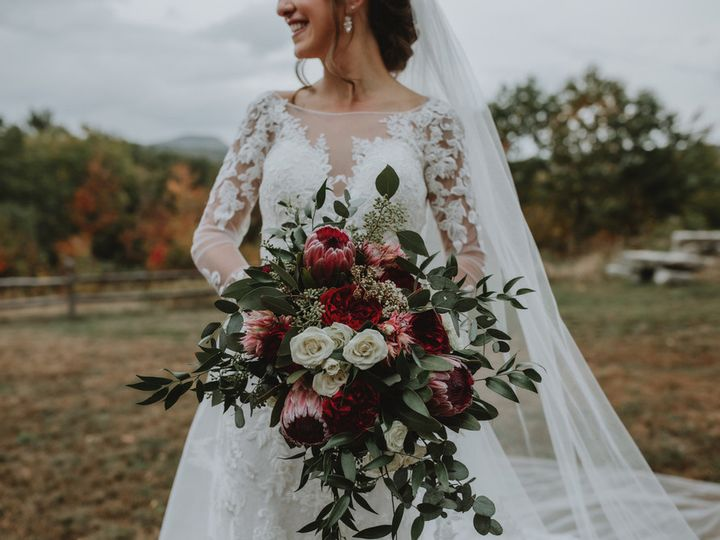 Tmx 6adf203b E0ca 44bd B167 182b6d3583aa 51 1016224 160831436515644 Epping, NH wedding florist