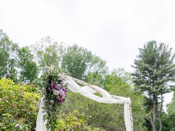 Tmx 7f40e9b9 5d97 4988 80a9 Df682f249e39 51 1016224 1564506480 Epping, NH wedding florist