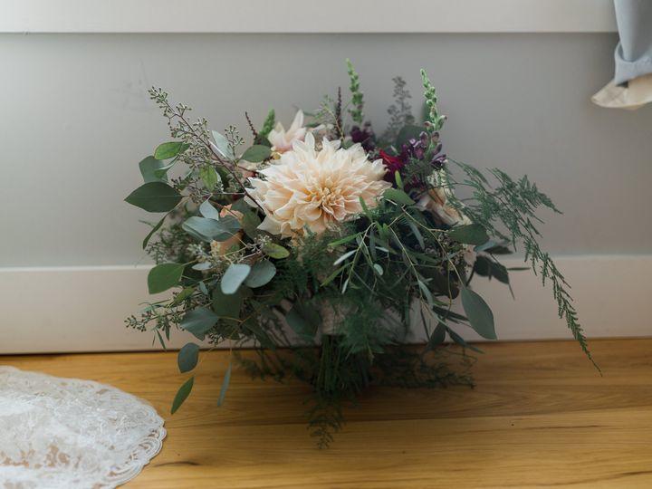 Tmx 90b5b639 9ee8 4a5a 8f89 2b7ad3795b13 51 1016224 161108139643200 Epping, NH wedding florist