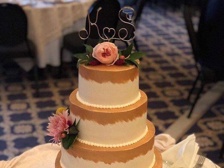 Tmx B60b1f84 228b 4572 9cda 6ec0c7213bba 51 1016224 1565723421 Epping, NH wedding florist