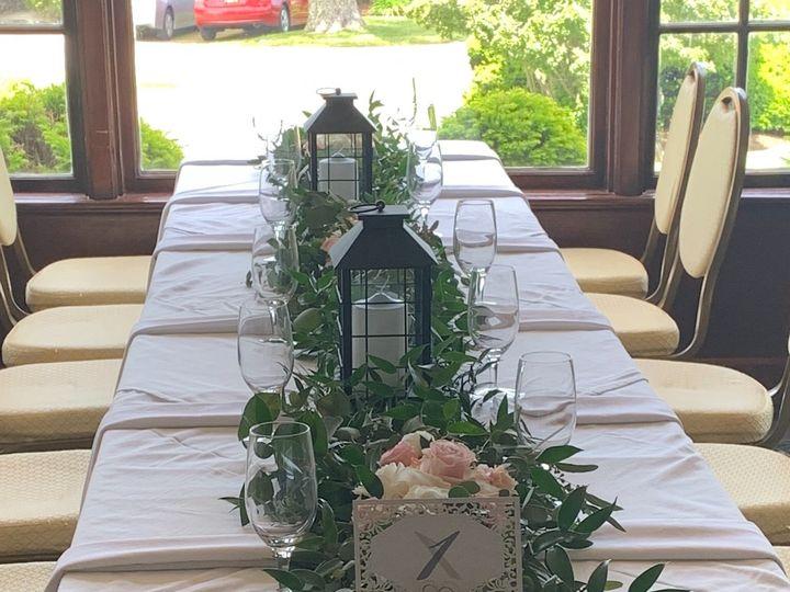 Tmx Dcf8e266 33be 4255 B64f 583368277910 51 1016224 1564506722 Epping, NH wedding florist