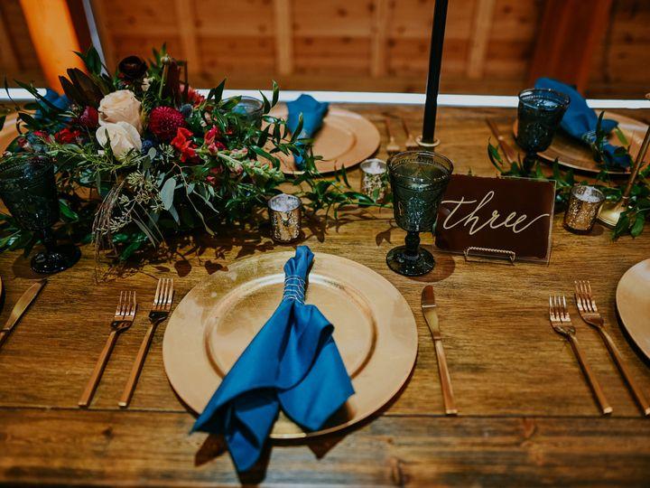 Tmx Dsc 0004 51 1016224 160831427235894 Epping, NH wedding florist