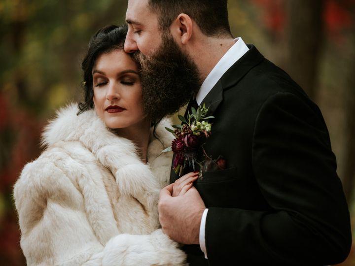 Tmx Dsc 5763 51 1016224 160831430883971 Epping, NH wedding florist