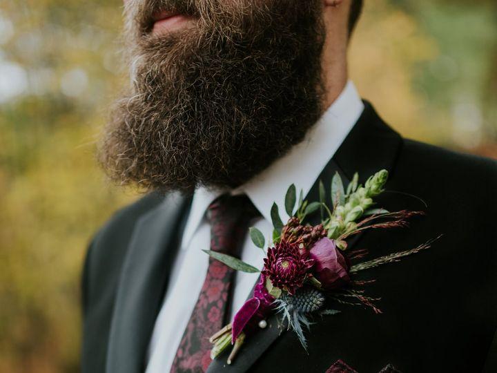 Tmx Dsc 8375 51 1016224 160831430185112 Epping, NH wedding florist