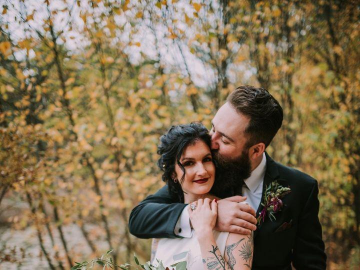 Tmx Dsc 8574 51 1016224 160831431924744 Epping, NH wedding florist