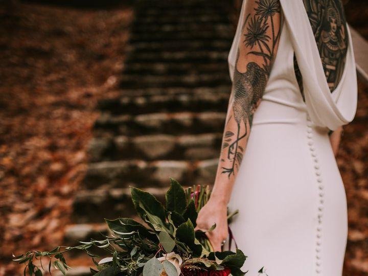 Tmx Dsc 8583 51 1016224 160831430178207 Epping, NH wedding florist