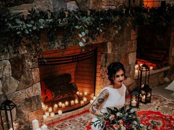 Tmx Dsc 8646 51 1016224 160831435912413 Epping, NH wedding florist
