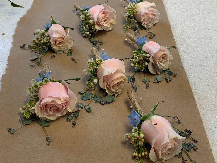 Tmx E6350e08 Dcff 44d7 B946 2172e40c203b 51 1016224 1559316107 Epping, NH wedding florist