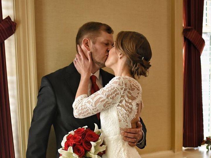 Tmx Img 0456 51 1016224 Epping, NH wedding florist