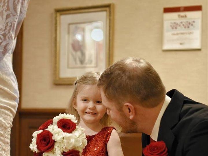 Tmx Img 0461 51 1016224 Epping, NH wedding florist