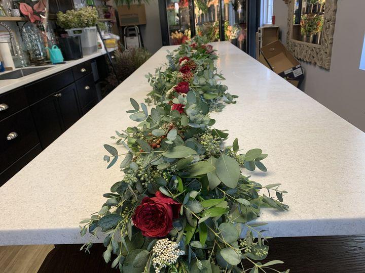 Tmx Tempimagesvl9a3 51 1016224 160831442178156 Epping, NH wedding florist