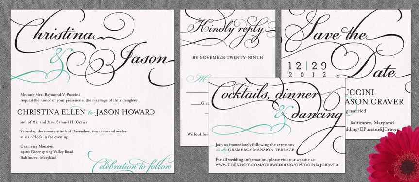 800x800 1372794749038 bella flourish wedding invitation