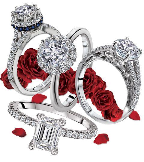219996b2317956d3 1522707162 e8fa96ba8346872e 1522707160613 1 rings and roses 1
