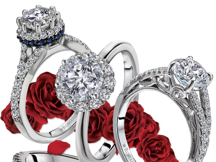 Tmx 1522707164 219996b2317956d3 1522707162 E8fa96ba8346872e 1522707160613 1 Rings And Roses 1 Charlotte wedding jewelry
