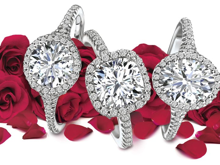 Tmx 1522707181 F510edfd6f60e52b 1522707180 Bccae6895e14e9c3 1522707178109 2 Rings And Roses 2  Charlotte wedding jewelry