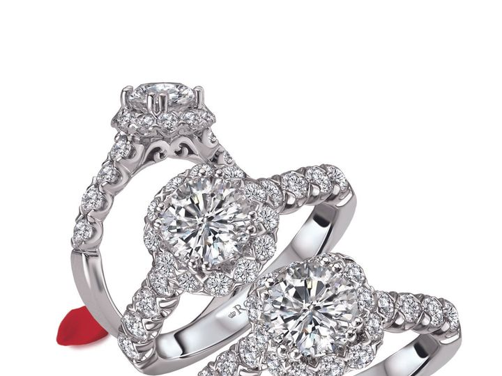 Tmx 1522707290 78d33dc1faf9fdc8 1522707288 053e31e4705510ff 1522707286599 1 2 Charlotte wedding jewelry