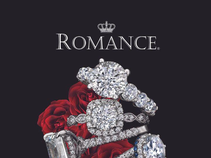 Tmx 1522707412 29b98cb9c83adc7f 1522707409 F7bdbd0b028730ba 1522707404220 2 Romance 9 Charlotte wedding jewelry