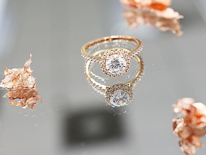Tmx 1522875406 23e6e6730438988f 1522875404 2d803c584b10ea9d 1522875396375 1 Roma 1 Charlotte wedding jewelry
