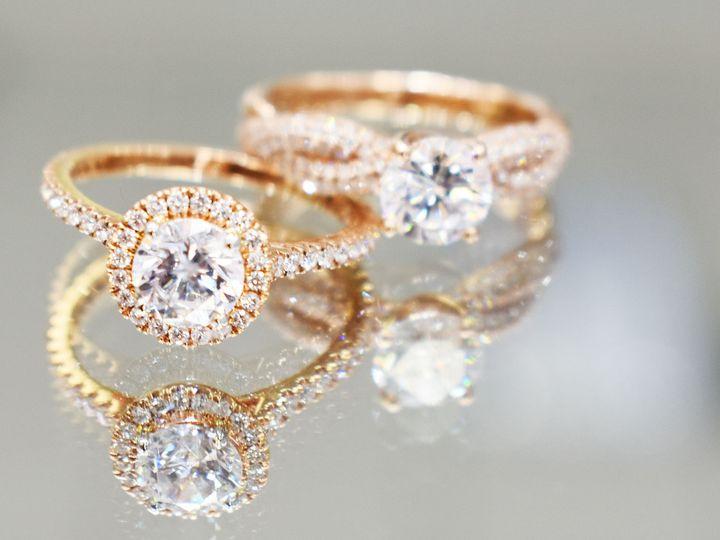 Tmx 1522875406 585c258adaa14482 1522875405 B2a9edc1b45fa787 1522875396376 2 Roma 2 Charlotte wedding jewelry