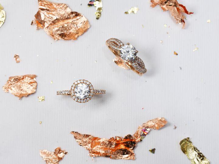 Tmx 1522875406 8c449c1308bfedd6 1522875405 9cc3cee8c777d229 1522875396378 3 Roma 3 Charlotte wedding jewelry