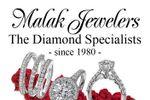 Malak Jewelers image