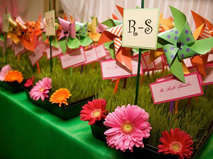 Tmx 1389043506429 0 Port Chester wedding florist