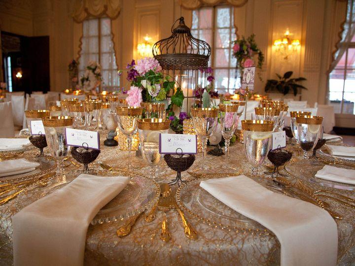 Tmx 1389043526377  Port Chester wedding florist