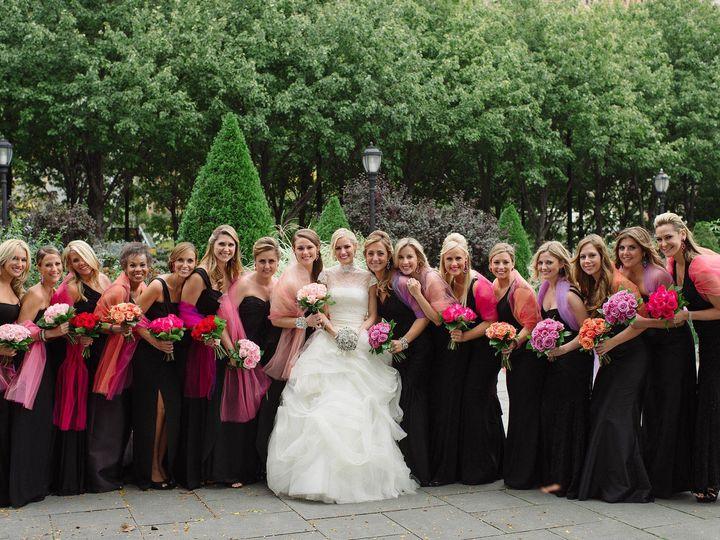 Tmx 1389043533624  Port Chester wedding florist