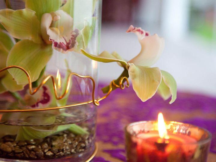 Tmx 1389043540398  Port Chester wedding florist